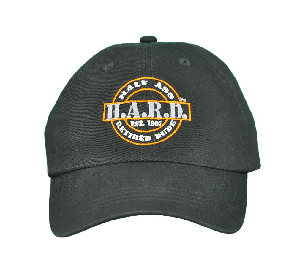 ... logo hat black orange $ 19 95 6 in stock add to cart category hats
